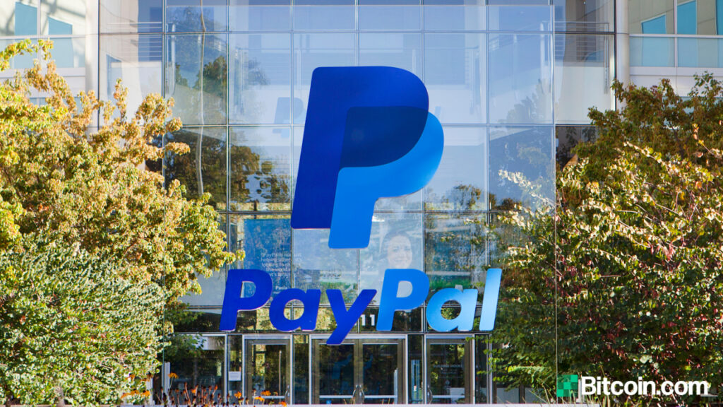 paypal-ceo-says-demand-for-cryptocurrencies-is-'multiple-fold'-of-initial-expectations