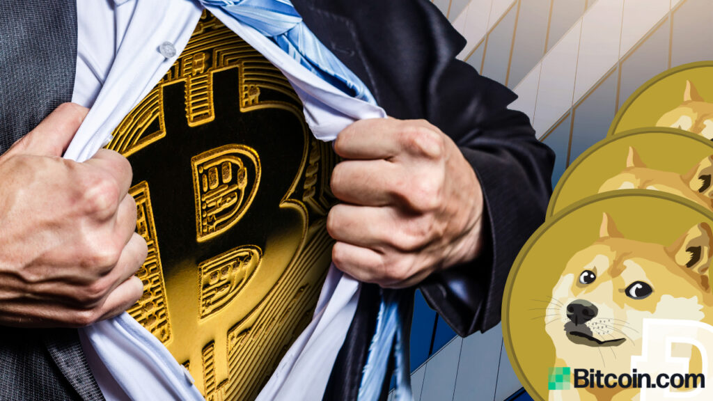 stock-trader-dave-portnoy-dumps-all-his-dogecoins-to-buy-bitcoin