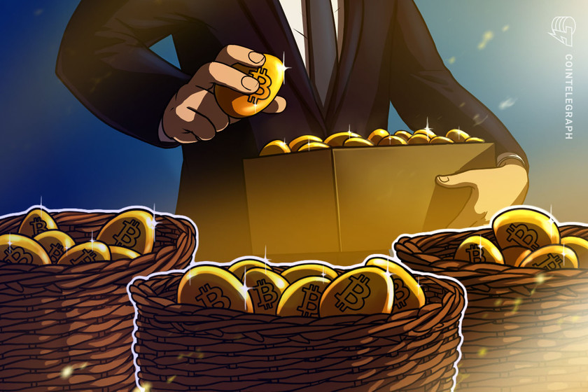japanese-gaming-giant-nexon-invests-$100m-into-bitcoin