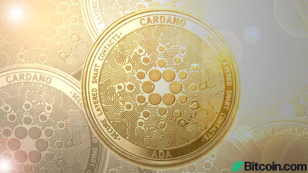 ethiopia-links-up-with-cardano-creator-to-launch-the-country's-biggest-blockchain-deployment-yet