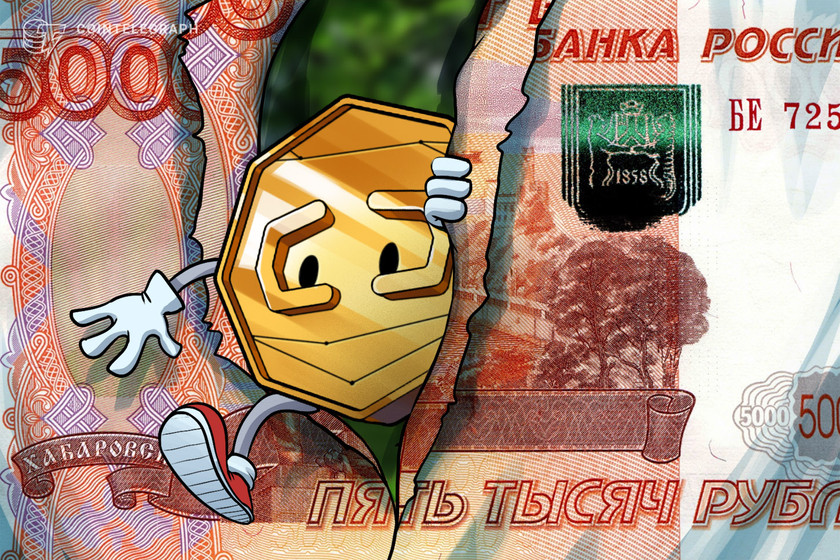 21%-of-muscovites-think-crypto-and-digital-currencies-will-replace-fiat-in-ten-years