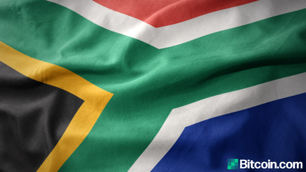 binance-abruptly-delists-south-african-rand-trading-pairs-after-currency-fails-to-meet-'high-level-standard'