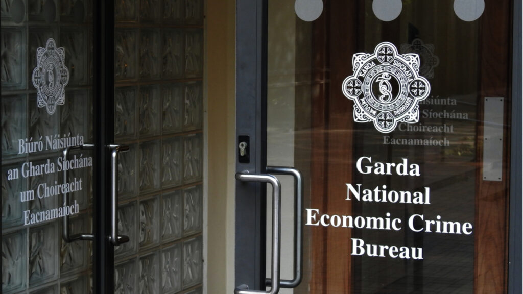 irish-police-investigate-massive-bitcoin-scam-that-allegedly-stole-millions-from-high-net-worth-individuals