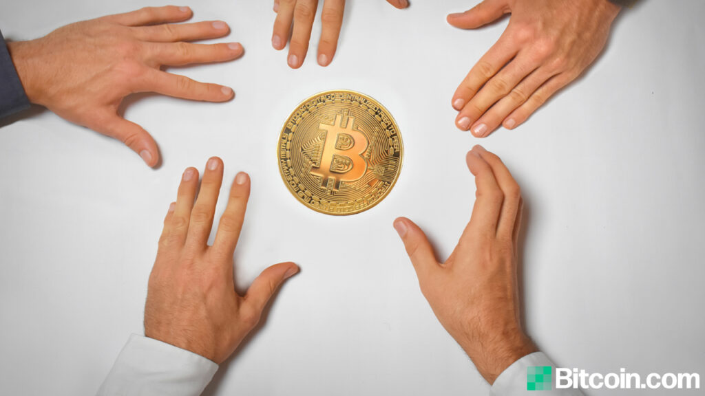 new-data-shows-bitcoin-captured-net-gains-for-six-consecutive-months