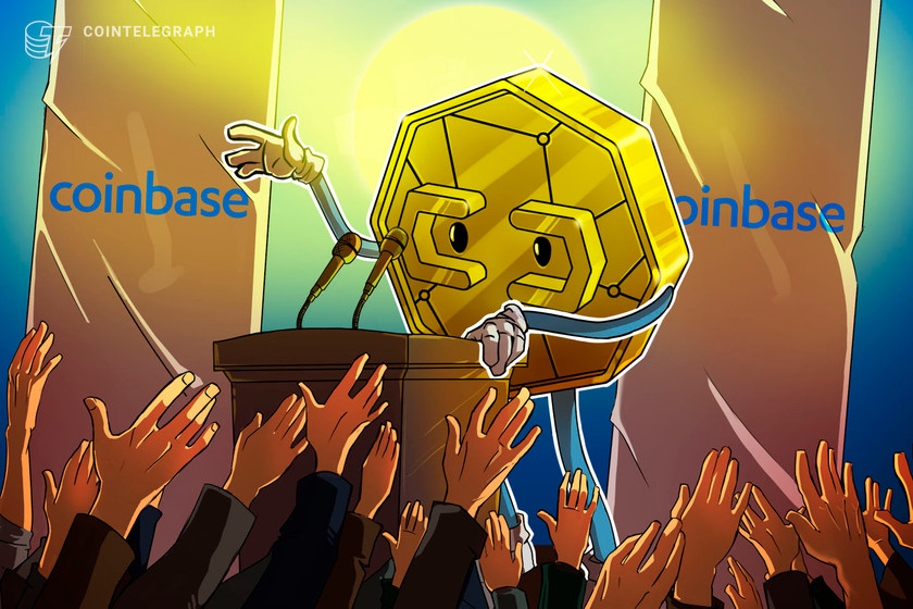 messari:-new-coinbase-listings-really-do-outperform-rival-exchanges