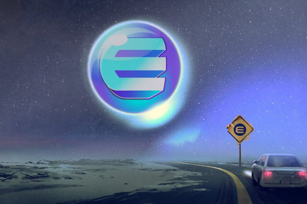 enjin-will-create-a-network-for-next-generation-nfts