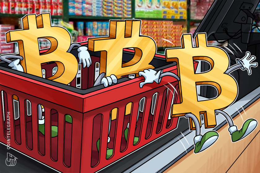 canada's-purpose-bitcoin-etf-may-be-cutting-into-grayscale's-market-share