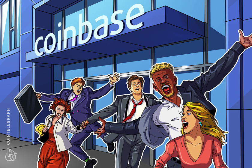 coinbase-expects-direct-listing-on-april-14