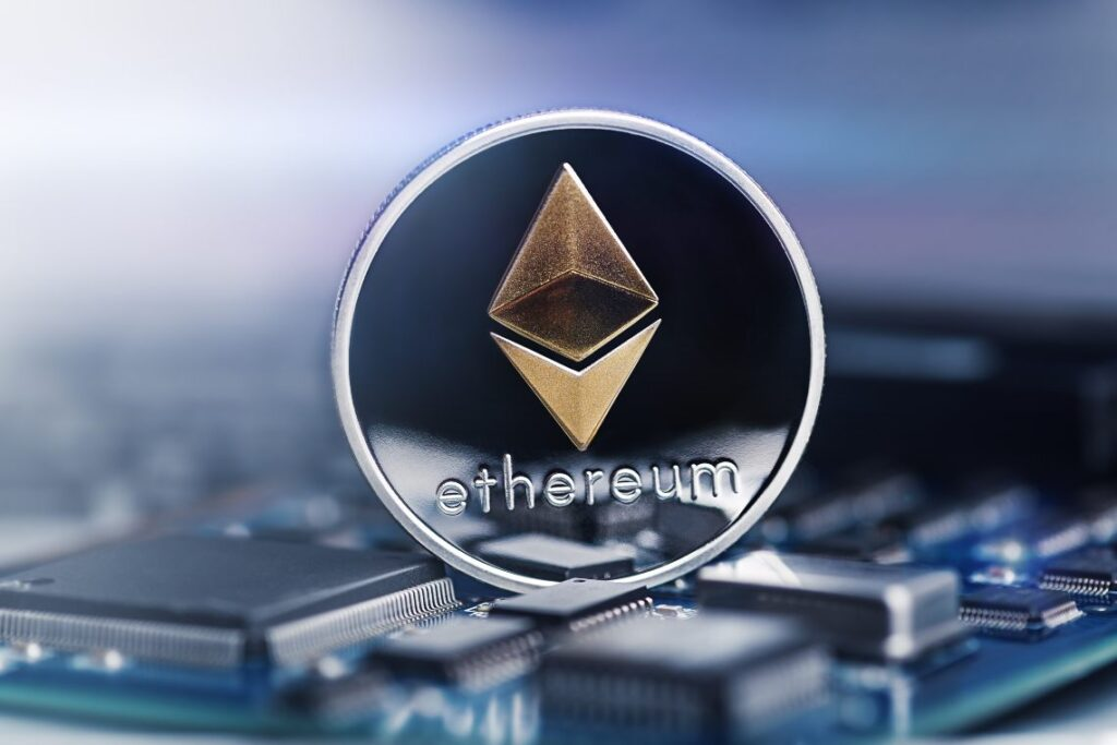 ethereum:-new-all-time-high-for-eth