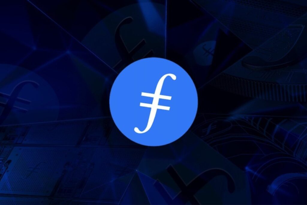 filecoin-price-+40%-today:-the-reasons-behind-the-rise-of-fil