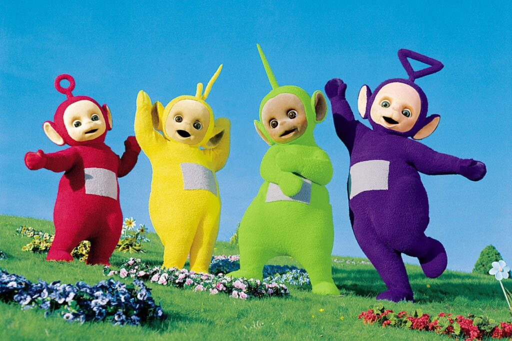 even-the-teletubbies-embrace-bitcoin