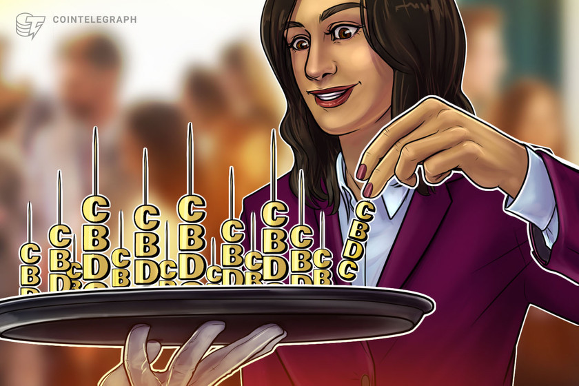 bank-of-thailand-to-begin-central-bank-digital-currency-tests-in-2022