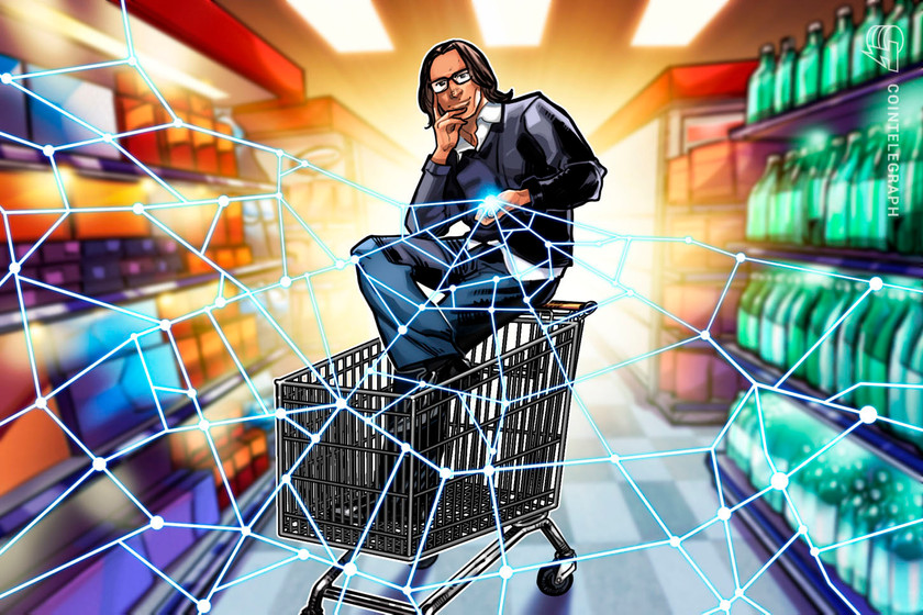a-new-era-of-content-monetization?-blockchain-tech-can-get-you-paid