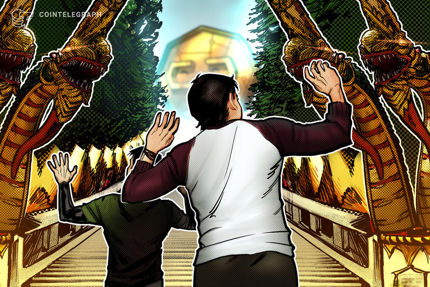 thai-sec-says-investors-should-have-crypto-trading-experience