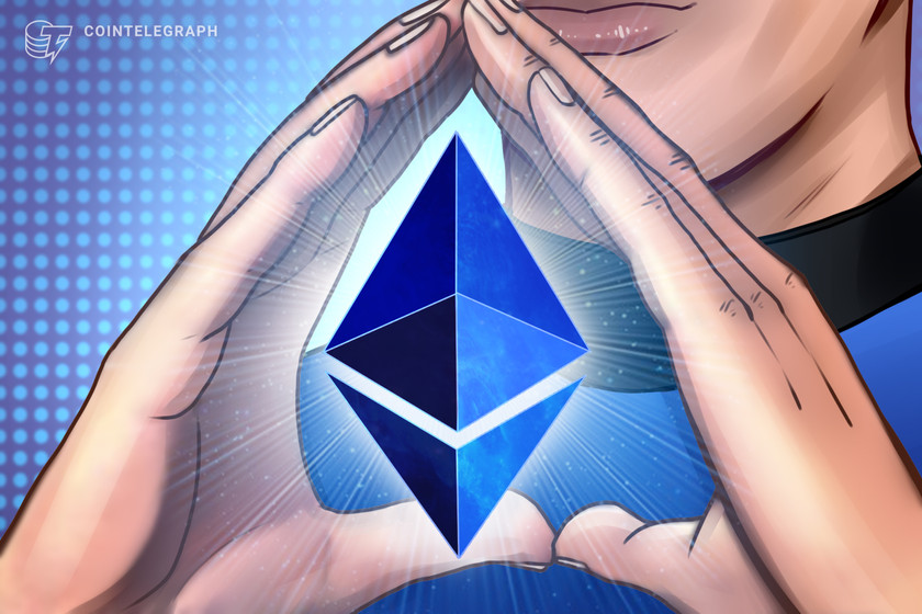 ethereum-season?-eth-options-traders-are-placing-big-bets-for-june
