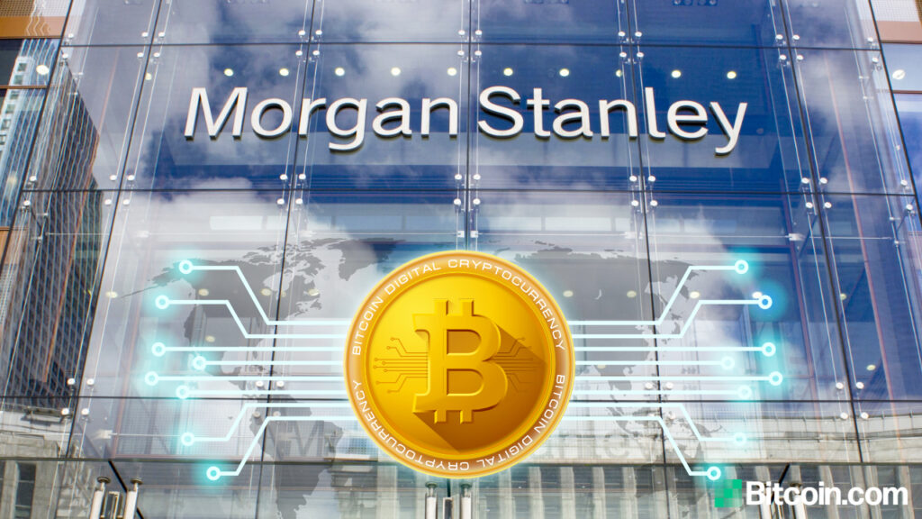 morgan-stanley-adds-bitcoin-to-12-mutual-funds'-investment-strategies