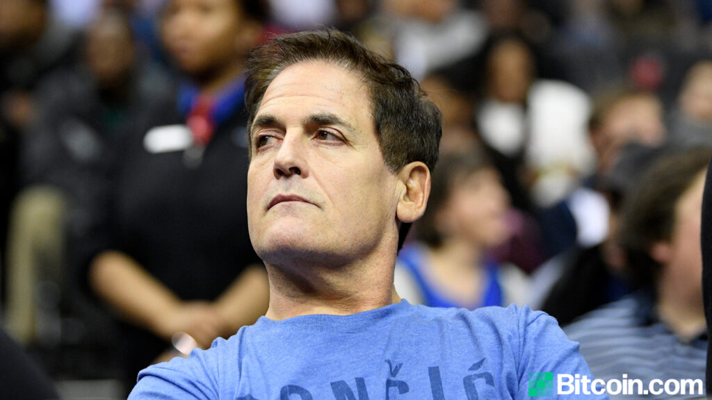 shark-tank's-mark-cuban-says-ethereum-'is-closest-crypto-we-have-to-a-true-currency'