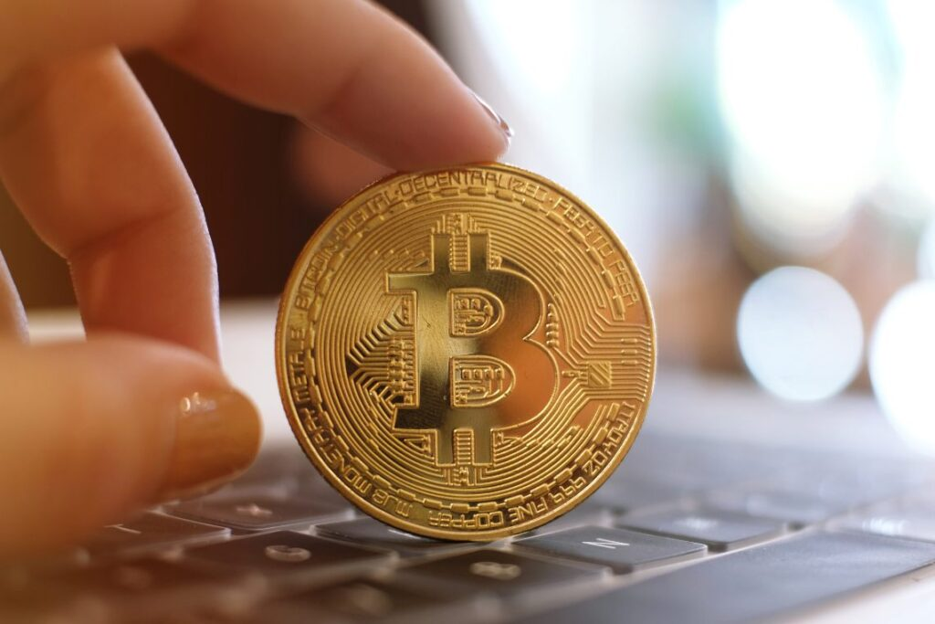 bitcoin-dominance-at-60%:-the-other-coins-dominating-the-market