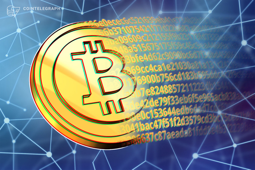 pension-funds-and-insurance-firms-alive-to-bitcoin-investment-proposal
