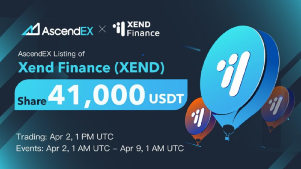 xend-is-listing-on-ascendex