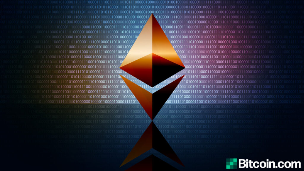 ether-hashrate-climbs-to-new-heights,-reports-say-a-2,000-megahash-eth-miner-set-to-drop-this-summer