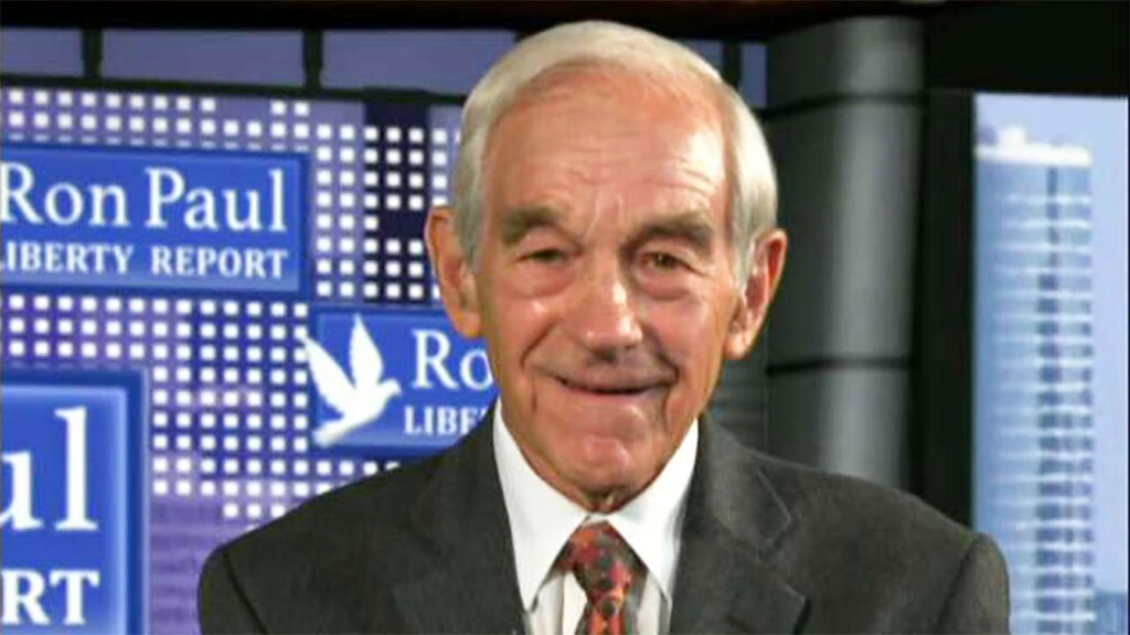 ron-paul-warns-of-government-crackdown-on-bitcoin-—-'the-government-is-the-threat'