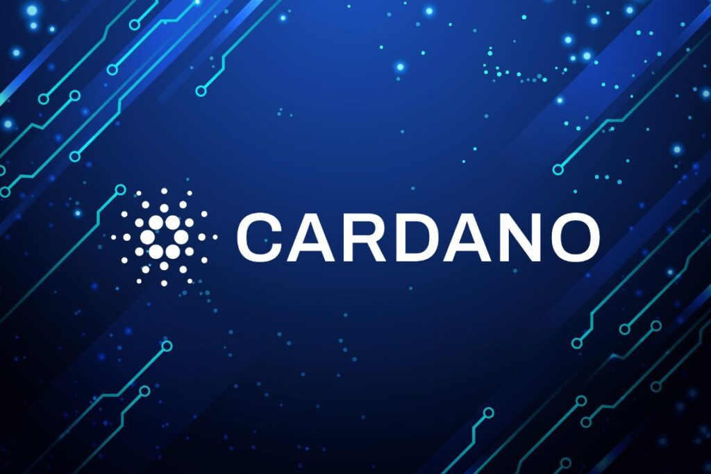 the-ongoing-migration-from-ethereum-to-cardano