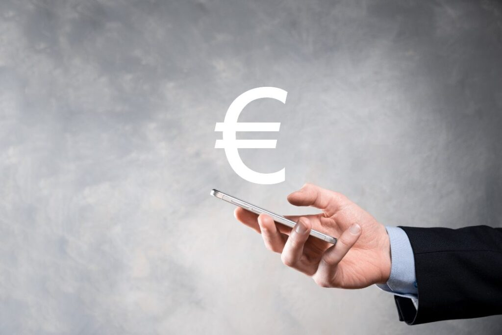 when-will-the-digital-euro-arrive-and-how-will-it-work?