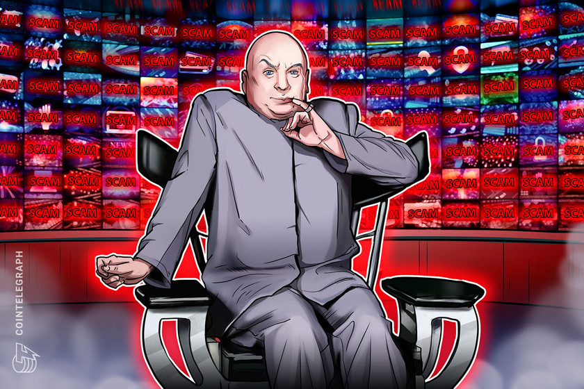 uk-prosecutor-expects-crypto-scams-to-increase,-but-numbers-remain-low-for-now