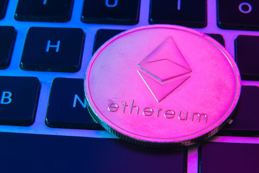 eth-2.0-could-herald-a-boom-in-blockchain-and-crypto-ecosystem-growth