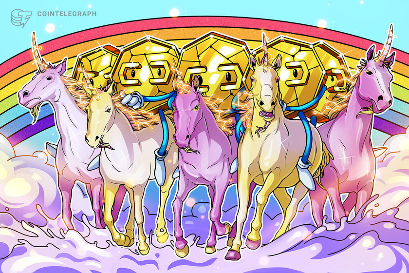 new-milestone-reached-as-100-cryptocurrencies-reach-a-$1b-market-cap