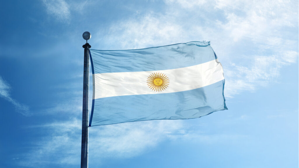 argentinean-central-bank-asks-local-banks-for-information-on-customers-who-deal-with-cryptocurrencies