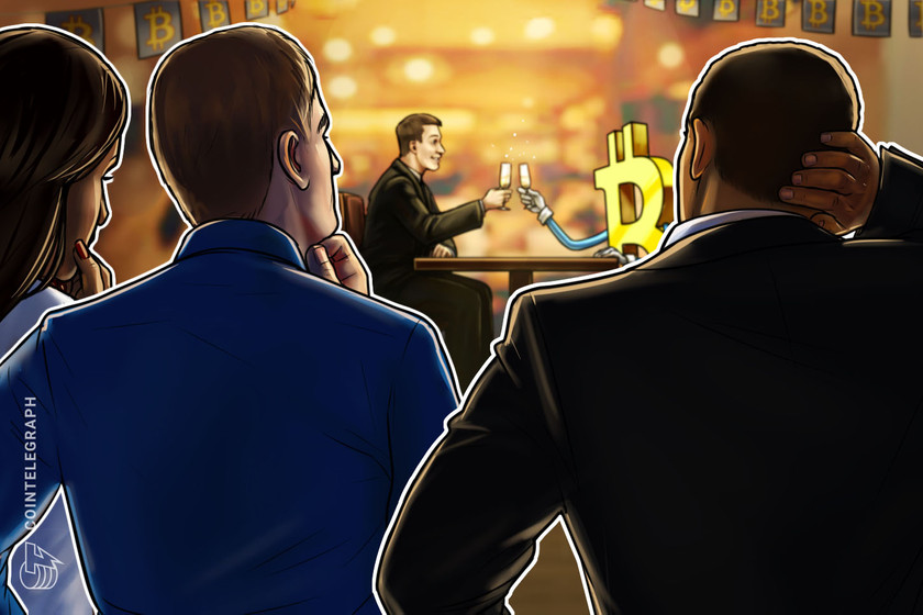 btg-pactual's-new-bitcoin-fund-teams-up-with-gemini-for-custody