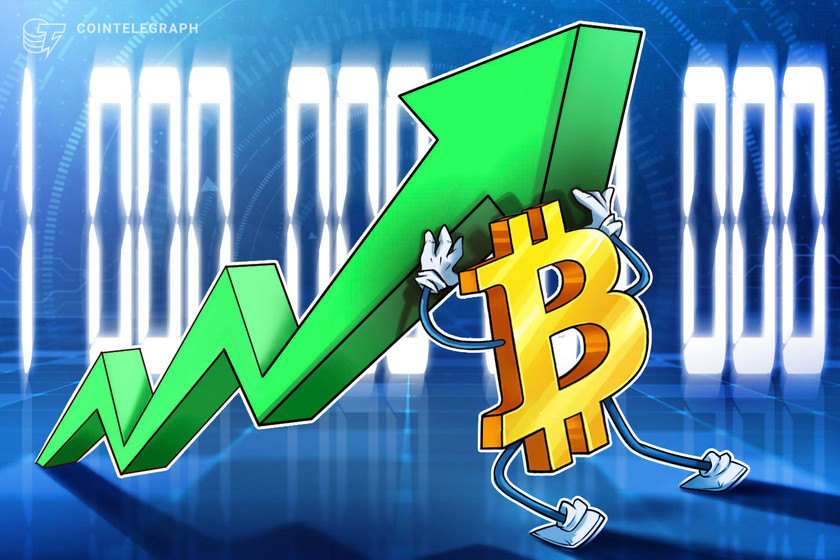 bitcoin's-$1-trillion-market-holds-for-10-days-straight