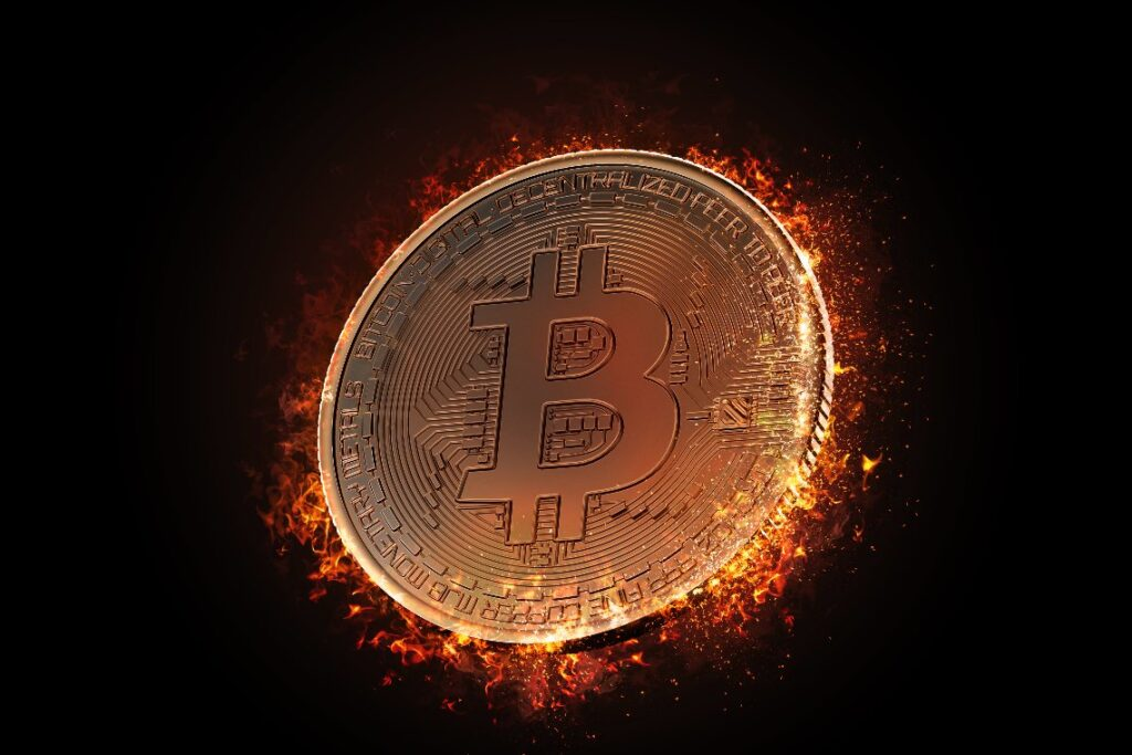 microstrategy-makes-new-bitcoin-purchase-for-$15-million