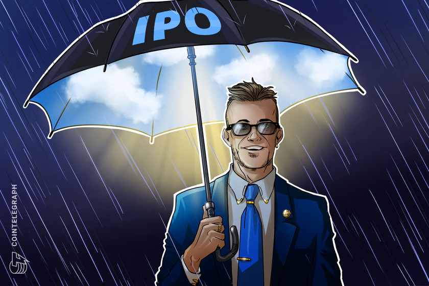 sec-registered-crypto-issuer-inx-to-wrap-up-ipo-in-april