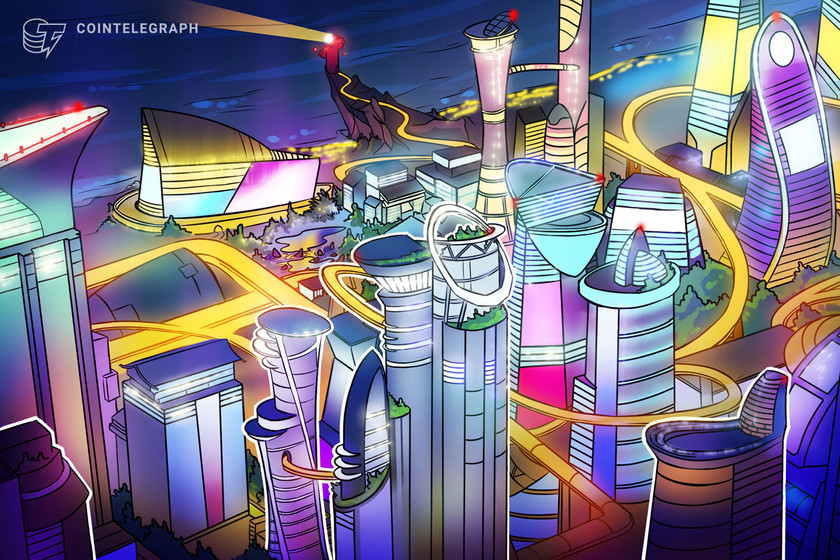 akon-to-build-second-african-crypto-city-in-uganda