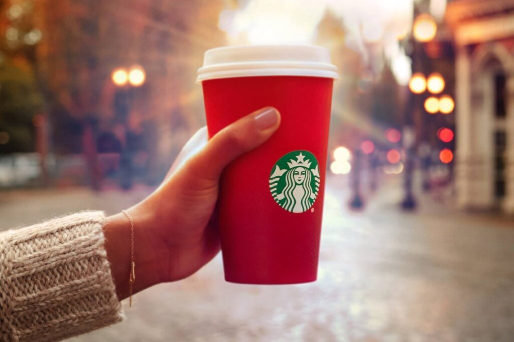 bakkt,-the-app-lets-you-pay-in-bitcoin-at-starbucks