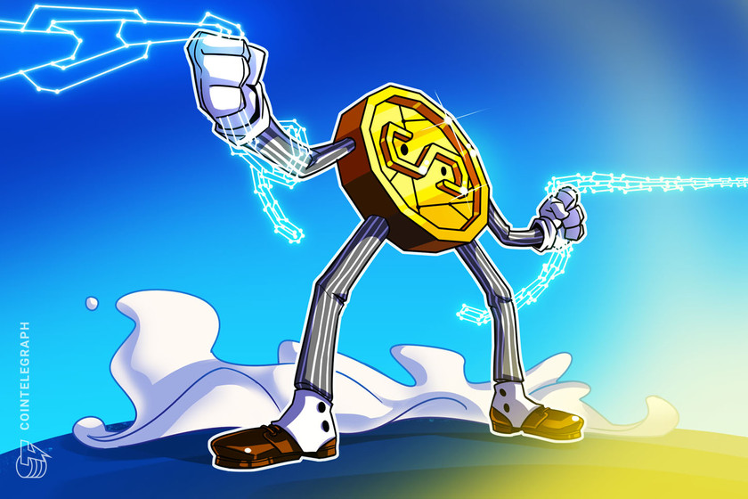 indian-it-giant-tech-mahindra-to-launch-stablecoin-tool-for-banks