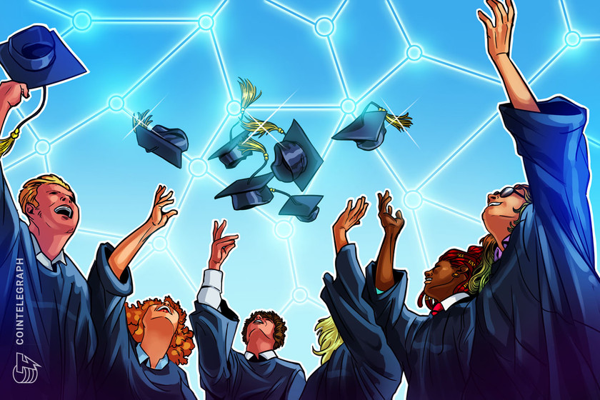 prep-time-with-bitcoin:-students-have-fun-new-ways-to-study-crypto