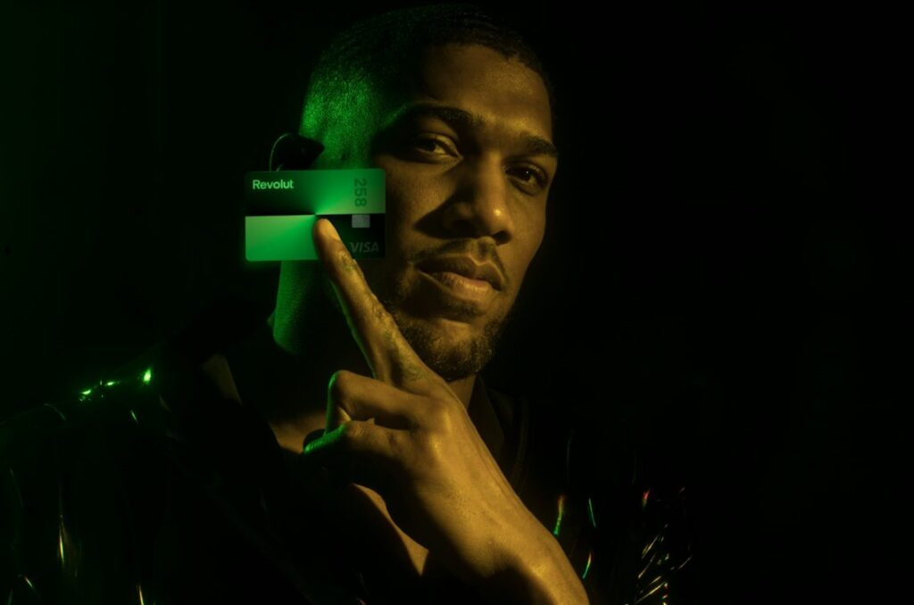 revolut:-a-new-card-for-charity-with-champion-anthony-joshua