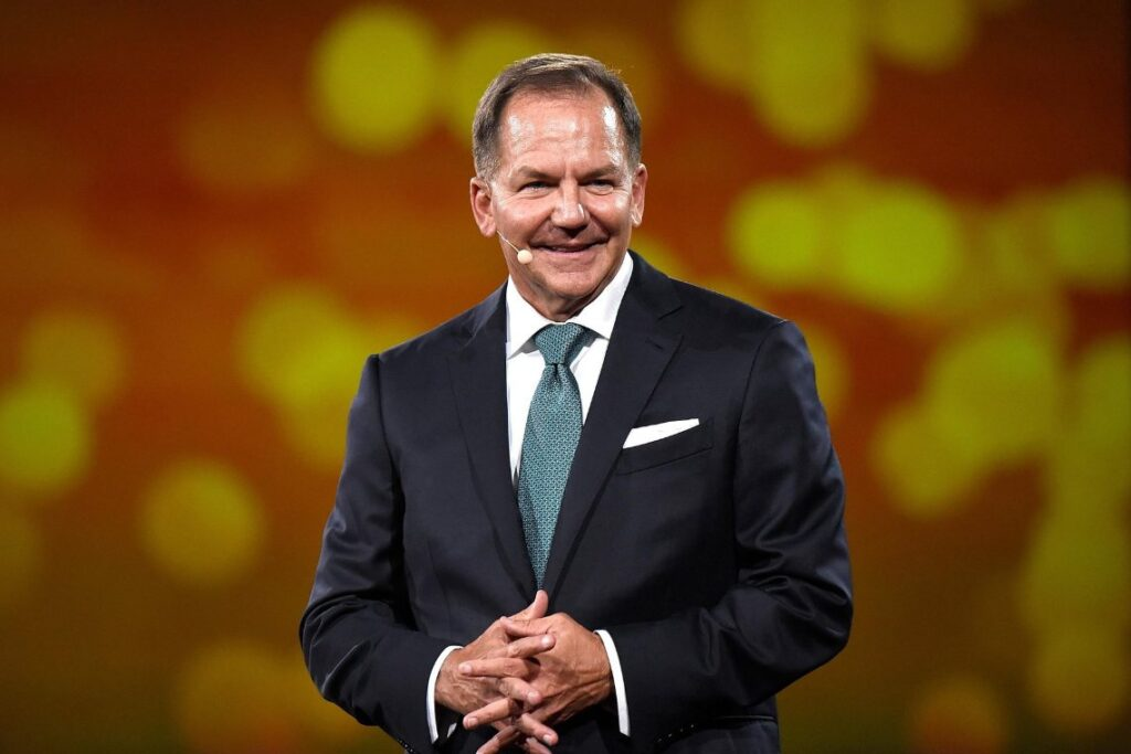 paul-tudor-jones,-investments-in-bitcoin-with-bakkt-and-coinbase