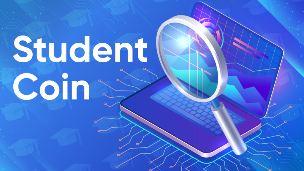 what-is-student-coin-and-why-it-already-raised-over-$28-million
