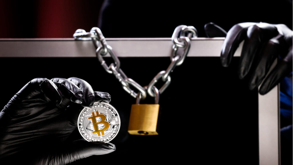 north-korean-hackers-threatened-bithumb-exchange-with-a-$16m-ransom-amid-the-2017-data-breach,-says-report