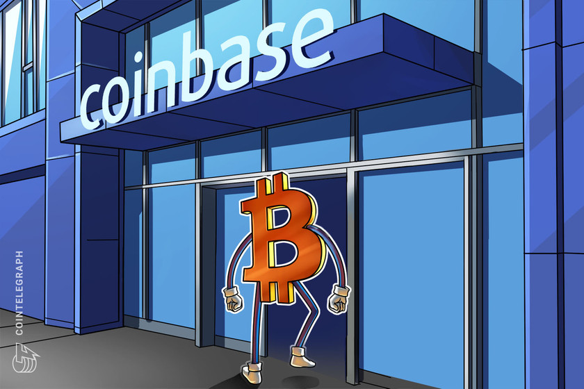 coinbase-would-have-earned-$2b-just-buying-bitcoin-with-its-seed-money