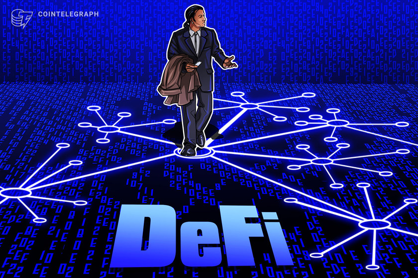 defi-needs-regulatory-clarity-to-interface-with-'real-world'-finance,-experts-say