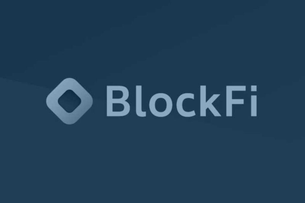 blockfi-to-reach-one-million-customers-by-end-of-2021