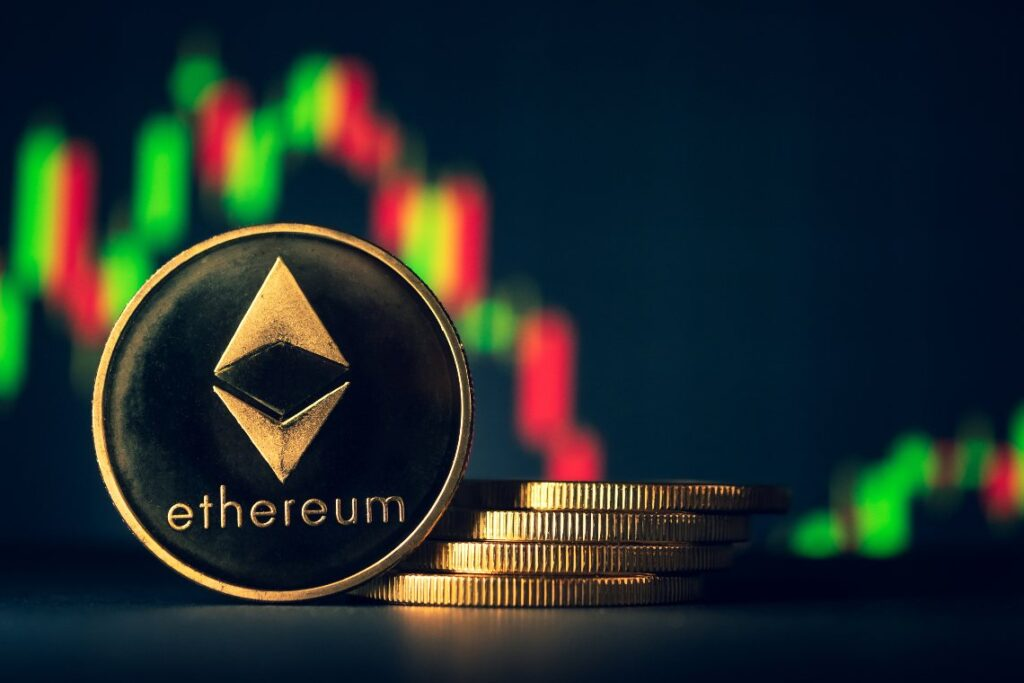 ethereum:-price-drops-5%-after-record-highs