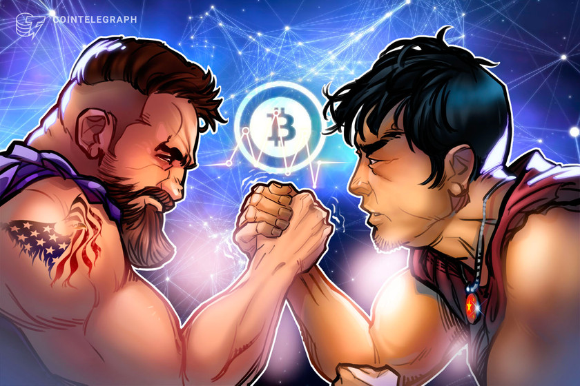 china-using-bitcoin-as-'financial-weapon'-against-united-states:-peter-thiel
