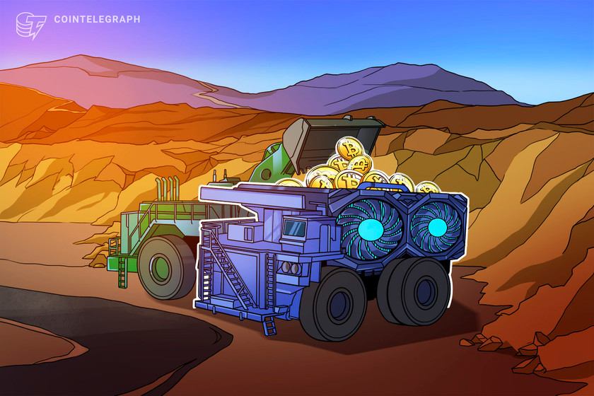 miners-are-hoarding-bitcoin-from-record-daily-earnings
